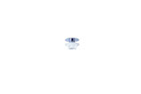 Blindstopfen CNS / 72101010