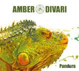 Amber Divari - Pandora