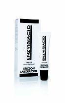 Enzymacid Lipaxid Lip Contour
