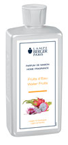 Lampe Berger Navulling Water Fruits