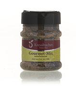 Gourmet-Mix 150g
