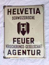 Helvetia - Schweizerische Feuer Versicherungs-Gesellschaft (2)