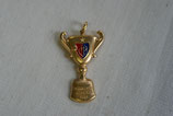 FC Basel Meisteranhänger (2004)