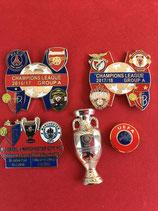 FC Basel Champions League