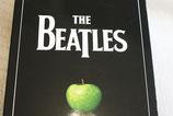 THE BEATLES - Gesamtes Werk auf CD