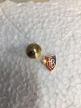 FC Basel Logopin, klein