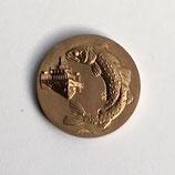 (18) Unterwalden (bronze)