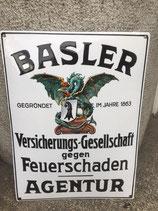 Basler Versicherungs-Gesellschaft (2)