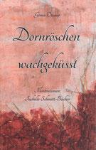 Génia Otzoup, Dornröschen wachgeküsst