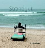 Stuke Thomas: Strandgut