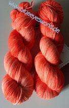 "handgefärbte ""LifeStyle"" - Atelier Zitron - Nr. 162"