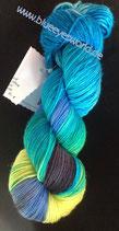 "handgefärbte ""LifeStyle"" - Atelier Zitron - Nr. 155"