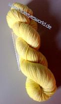 "handgefärbte ""LifeStyle"" - Atelier Zitron - Nr. 157"
