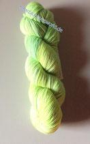 "handgefärbte ""LifeStyle"" - Atelier Zitron - Nr. 156"