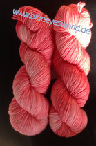 "handgefärbte ""LifeStyle"" - Atelier Zitron - Nr. 166"