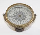 Droogkompas 18e eeuw