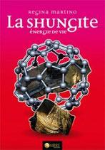 La Shungite, énergie de vie