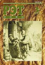 Рэт-инфо № 3 (39) 2001