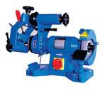 Stechbeitelschärfmaschine ISELI FL/T 400V