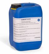 Schleifkühlmittel ACMOSIT 65-50
