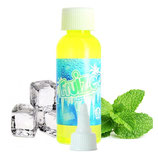 Icee Mint xtraFresh, 50ml