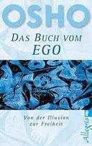 OSHO - Das Buch vom Ego