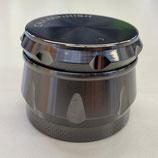 """Grinder """"Champ High Drum"""", 40mm, 4-tlg"""