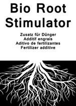 A&C Bio Wurzel Stimulator, 250ml