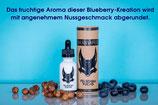 Felsenau Fuchs, 50 ml