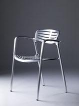 TOLEDO - Aluminium