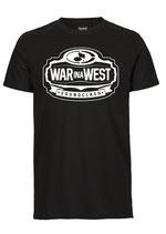 WIW - black