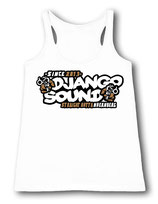 """Django Sound"" Top"