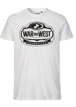 WIW - white