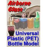 AirBorneGlas - Das schwebende Glas