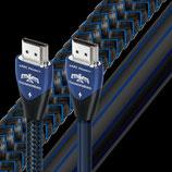 Audioquest Thunderbird eARC 8K HDMI