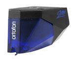Ortofon 2m blue -> Showroom