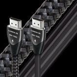 Audioquest Carbon 8K HDMI
