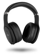 PSB M4U 8 BT & Noise Cancelling
