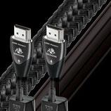Audioquest Dragon eARC 8K HDMI