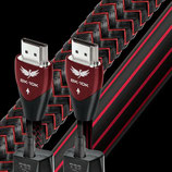 Audioquest Firebird 8K HDMI