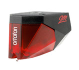 Ortofon 2m red -> Showroom