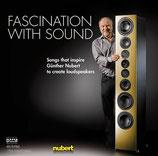 Nubert - Fascination With Sound LP Sampler