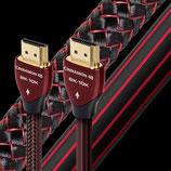 Audioquest Cinnamon 8K HDMI
