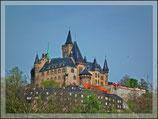 2021.xx.yy Wernigerode & Kloster Drübeck