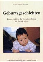 Geburtsgeschichten