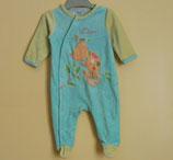 Pyjama Petit Kimbaloo 6 mois