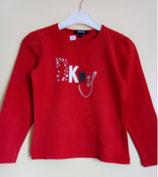 T-shirt DKNY 6ans
