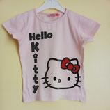 T-shirt Hello Kitty 6 ans