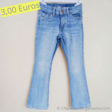 """Jean """"used"""" H&M 3 ans"""
