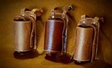 Porte-bouteille, sans décoration